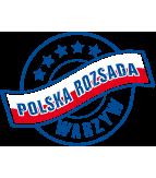 Polska Rozsada Warzyw